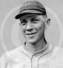 Arley Wilbur Cooper, Pittsburgh Pirates NL, 1919.
