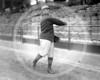 Bert Daniels, New York Yankees AL, 1913.