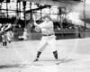 Cleveland Naps AL, 1913.