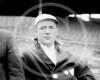 Charles Heinie Wagner, Boston Red Sox AL, 13 May 1913.