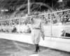 Ed Phelps, Brooklyn Trolley Dodgers NL, 1912.