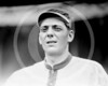 Clyde Milan, Washington Senators AL, 1914.