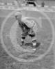 Bob O'Farrell, Chicago Cubs NL, 1918.