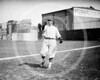 Clyde Milan, Washington  Senators AL, 1912.