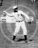 Ed Summers, Detroit Tigers AL, 1909.