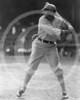 Joe Jackson, Chicago White Sox AL,1920.