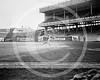 Ferdie Schupp, New York Giants NL, 1913.