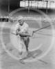 Benjamin Michael Kauff, New York Giants NL,  1917.