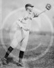 Frank Kane, New York Yankees AL, 1919.
