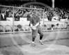Earl Blackburn, Cincinnati Reds NL, 1913.