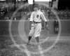 Carl Zamloch, Detroit Tigers AL, 1913.