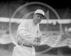 Benjamin Michael Kauff, Brooklyn Tip Tops, Federal League, 1915.