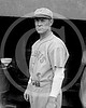Eddie Foster, St. Louis Browns AL, 1922.