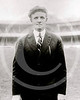 Christy Mathewson,  New York Giants NL, 1913.