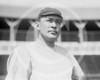 Al Bridwell, Cincinnati Reds NL, 1905.