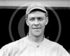 "Forrest Leroy ""Hick"" Cady, Boston Red Sox AL, 1915."