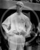 Ed Gerner, Cincinnati Reds NL, 1919.