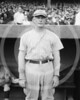 Earl Smith, New York Giants NL, 1921.