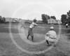 Baseball 1909.