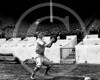 Charles Red Dooin, Philadelphia Phillies NL, 1912.
