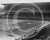 Ebbets Field, Brooklyn NL, 1913.