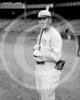 Emil Irish Meusel, New York Giants NL, 1923.