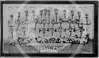 Brooklyn Dodgers NL, 1913.