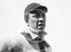 Addie Joss, Cleveland Naps AL, 1910.