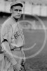 Dutch Leonard, Boston Red Sox AL ,1916.