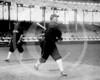 Eddie Cicotte, Chicago White Sox AL, 1914.