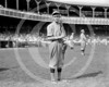 Johnny Evers, Chicago Cubs NL, 1910.
