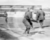 Frank E. Smith, Cincinnati Reds NL, 1911.