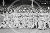 Chicago White Sox AL,  1917.