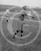 Charlie Deal, Chicago Cubs NL, 1918.