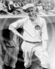 Eppa Rixey, Cincinnati Reds NL, 10 July 1923.
