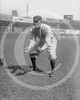 Art Wilson, Boston Braves NL  1920.