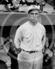 Dave Bancroft, New York Giants NL, 1922.