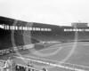 Fenway Park, Boston Red Sox AL, 28 September 1912. 1 of 3