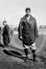 Austin Ben Tincup, Philadelphia Phillies NL, 1914.