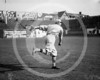 Dode Paskert, Philadelphia Phillies NL, at the Polo Grounds NY, 1912.