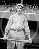 Elmer Miller, New York Yankees AL, 1921.