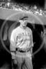 Bill Wambsganss, Cleveland Indians AL ,1921.