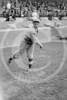 Bill McCabe, Chicago Cubs NL, 1918.