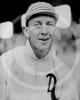 Eddie Collins, Philadelphia Athletics AL, 1911.