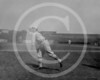 Benjamin Michael Kauff, New York Giants NL 1916.