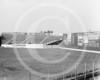 Fenway Park, Boston Red Sox AL, 28 September 1912. 3 of 3