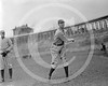 Bob Groom, Washington Senators AL, at the University of Virginia, Charlottesville 1912.
