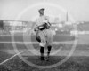 Dave Robertson, New York Giants NL, 1914.