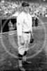 Earl McNeeley, Washington Senators AL, 1924.