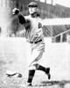 Ed Willett, Detroit Tigers AL, 1912.